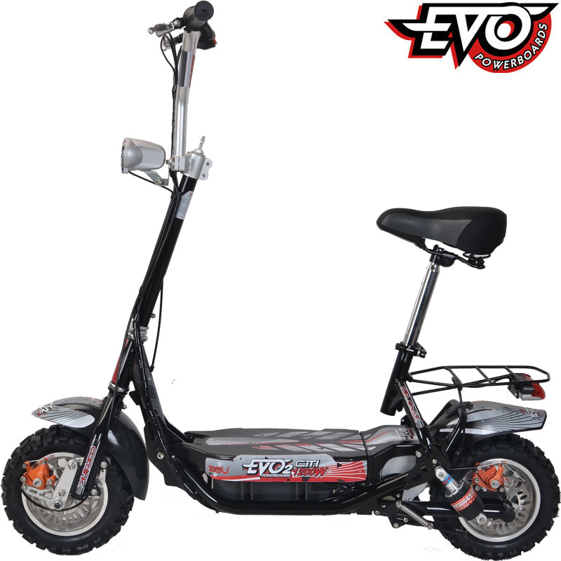 evo-citi-800w-electric-scooter-powerboard