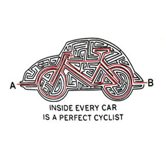 Inside Every Car Transportation Blogs