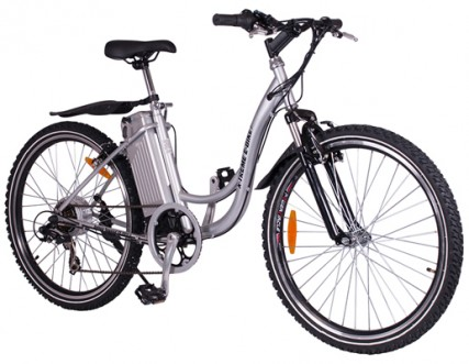 x-treme-xb-305-sla-electric-mountain-bike